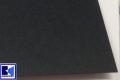 ケンラン黒商品