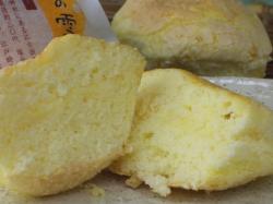 和風ブッセ ふじ塚の雪 ばら チーズ