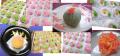 上生菓子 バナー640×300