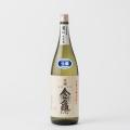 長寿金亀 黒50 生原酒 1800ml