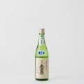 長寿金亀 緑60 生原酒 720ml