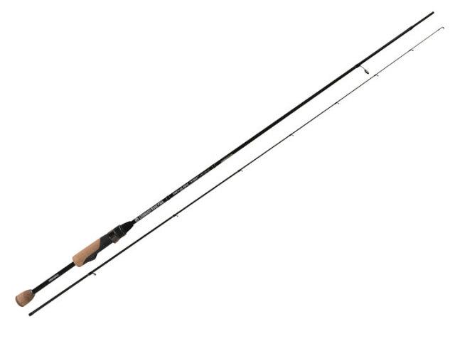 ブリーデン トレバリズム ヨギ 602 CS-tip