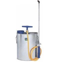 肩掛式 噴霧器 10リットル  6006【園芸・ガーデニング・家庭菜園・殺虫・噴霧器】