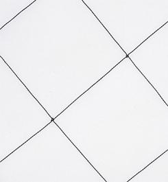 強力アニマルネット(スタンダード) 1.8×50m  697472