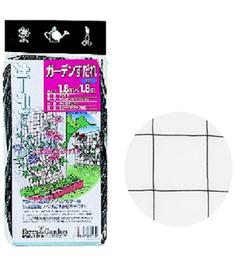 ガーデンすだれ(中)1.8X1.8m「7013」