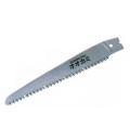 GSオオカミ替刃 240ミリ 3181金星鋸(のこぎり)