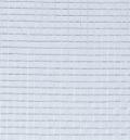 防虫サンサンネット 1.8X10m  7097 キンボシプロ 防虫ネット