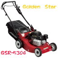 GSR-5304-2.jpg