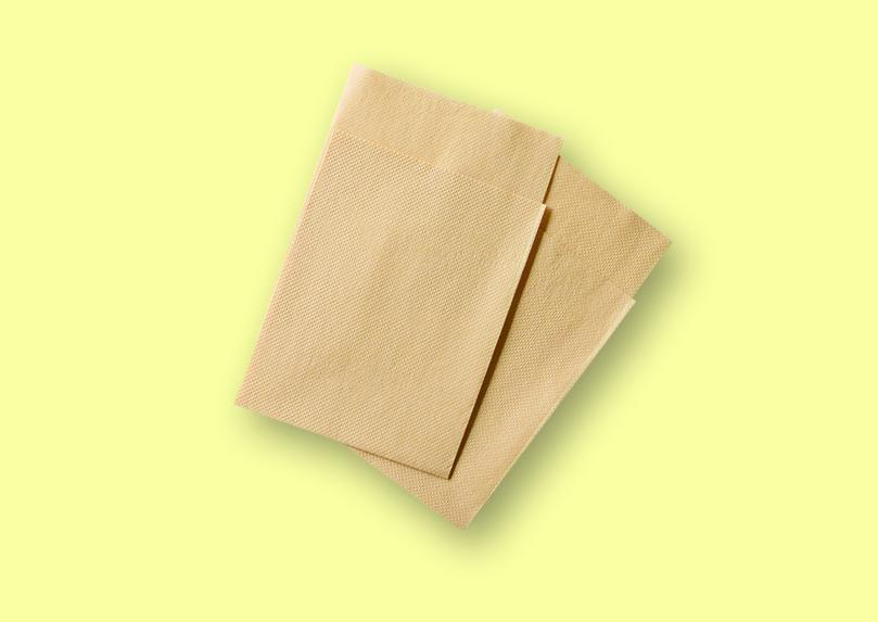 超激安紙ナプキン