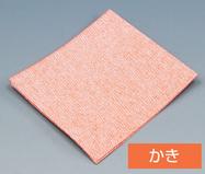 リフレコースター,紙コースター,リフレコースター日本の色です