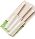 茶殻配合箸袋のきんだいネット