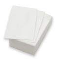 業務用6折紙ナプキンの通販ページです。
