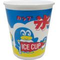 かき氷カップ