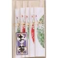 水引付祝い箸,婚礼箸,祝い箸通販