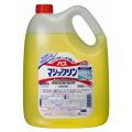 花王業務用バスマジックリン4.5Lボトル(詰め替え用)はきんだいネットでご購入ください。