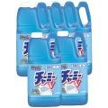 ライオン中性洗剤チャーミーV2L激安通販はきんだいネット