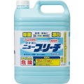 ライオンニューブリーチ除菌漂白剤激安