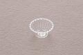ホイルカップSH-4透明