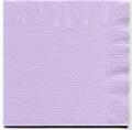 カラー4折紙ナプキンパープル