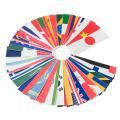 国旗mix