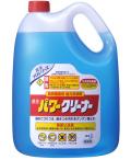 花王業務用洗剤パワークリーナー