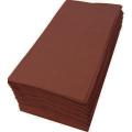 8折2プライナプキン「チョコレート」50枚パック