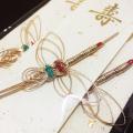 正月箸,祝い箸,おせち料理割り箸