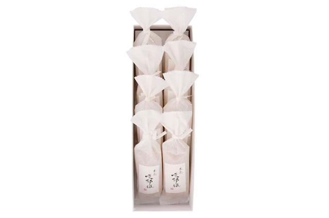 木花咲耶姫 8個入 箱