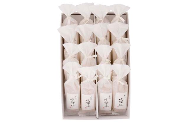 木花咲耶姫 16個入 箱