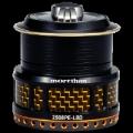 2508SH-LBDスプール