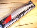 デュオ タイドミノー145SLD-F