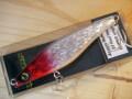 バーンズ Asyura Reflex 78F(アシューラーリフレックス 78F)