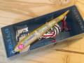 ドラッガーDC ビースティックファーストシンキング8.5g
