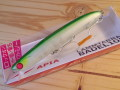 アピア LAMMTARRA BADEL105(ラムタラバデル105)