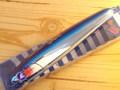 ブルーブルー ガチペン160