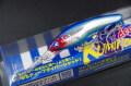 ブルーブルー クミホンディープ75S