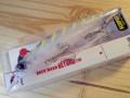パズデザイン リード BACKWASH BEYOND 110SP(バックウォッシュ・ビヨンド110SP
