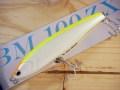 ノースクラフト BM100ZX
