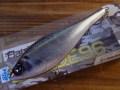D-CLAW BORDE96(ボルデ96)