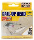 ECOGEAR CALL-UP HEAD 30g(エコギア コールアップヘッド 30g)