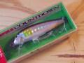 ラパラ カウントダウン アバシ 5cm(CDA5)