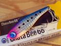 ジャンプライズ チャタビー68(JUMPRIZE Chata Bee68)