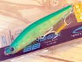 テーパー&シェイプ ドープネス88