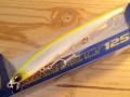 エバーグリーン オネスティ125F