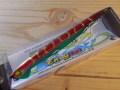 邪道 Envy125 Max(エンヴィー125 Max)