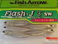 Fish Arrow Flash-J 3 SW
