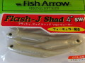 Fish Arrow Flash-J Shad 4 SW