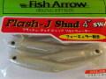Fish Arrow Flash-J Shad 4 SW