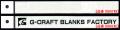 Gクラフト ステッカー&デカール
