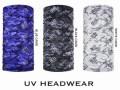 デュオ UV HEADWEAR(Buff)
